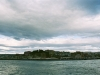 lefki01-panoramic_view_of_old_town_of_chania_george_giotas