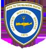 Μαυτικό Μουσείο Κρήτης