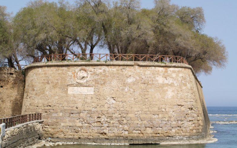 Πύλη Σαμπιονάρα
